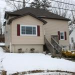 120 Topland Rd, Mahopac, NY 10541 - MLS# 3402954