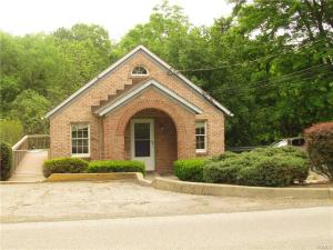18 miller Rd commercial office space mahopac ny