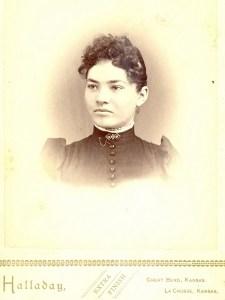 Laura Tabler
