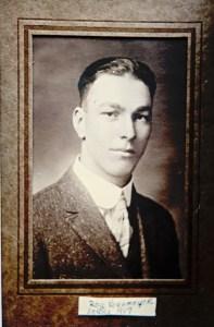 Roy O. Kornmeyer