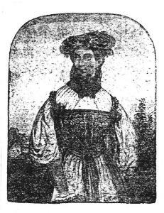 Jane Langley