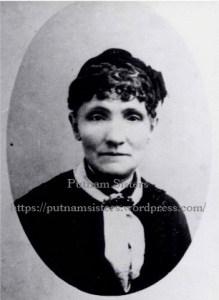 Julia Marsh
