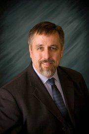 Dr. Brent Mai http://cvgs.cu-portland.edu/events/2016Apr27.cfm