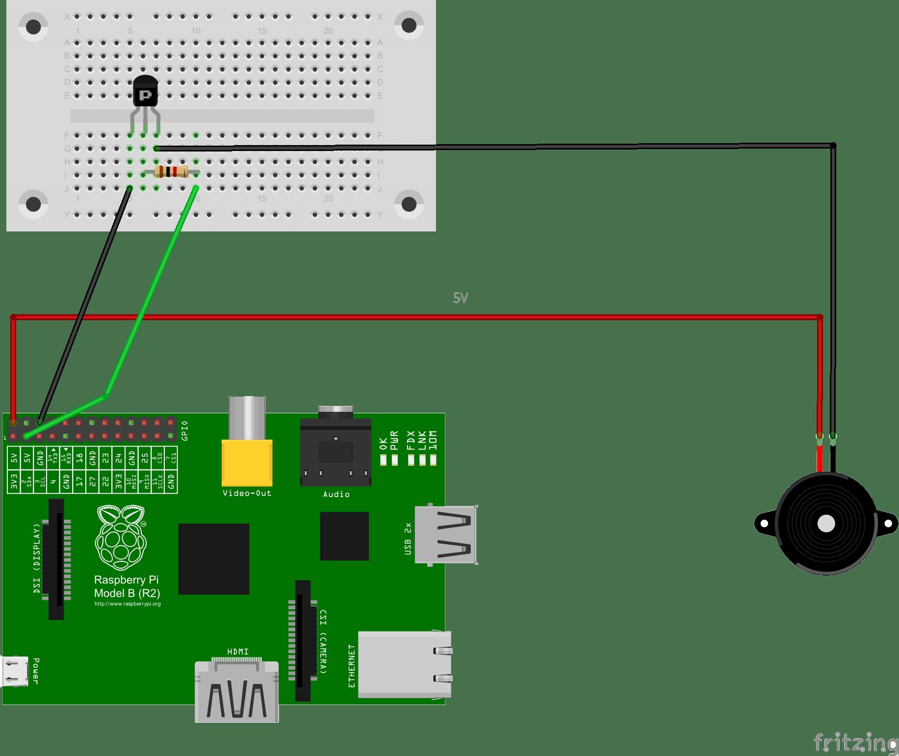 hight resolution of rpi circuit diagram