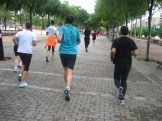 Cursa popular de Nou Barris 2012 315