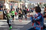 mitja-de-sitges-mitja-marato-939