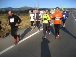 mitja-marato-de-gava-2012-420