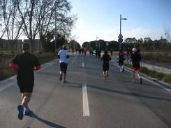 mitja-marato-de-gava-2012-435