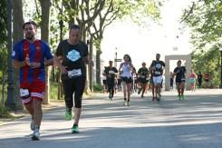 Salomon Run Barcelona 2017 (2040)