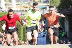 Salomon Run Barcelona 2017 (2560)