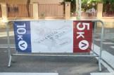 Cursa Vila Olímpica (1)