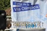 Cursa Vila Olímpica (2270)