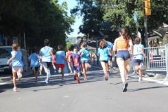 Cursa Vila Olímpica (2318)