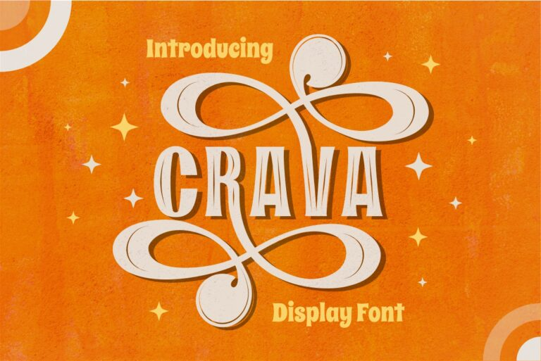 Preview image of Crava