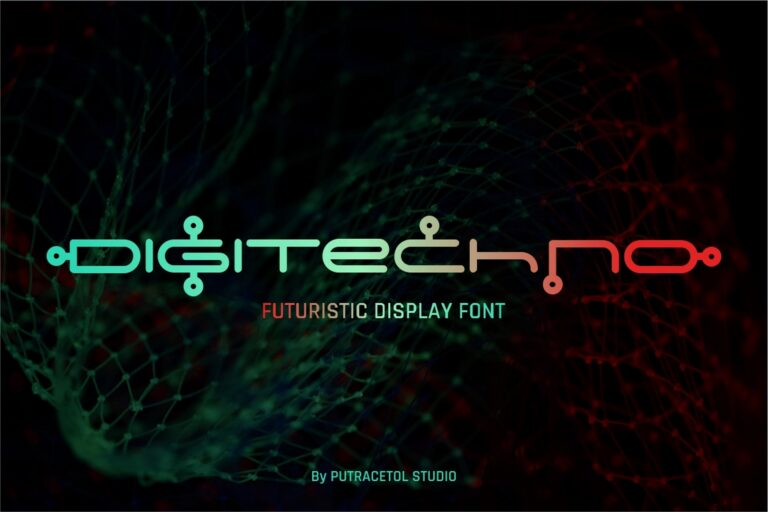 Preview image of Digitechno