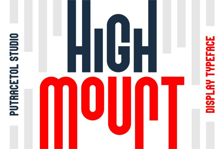 Preview image of High Mount