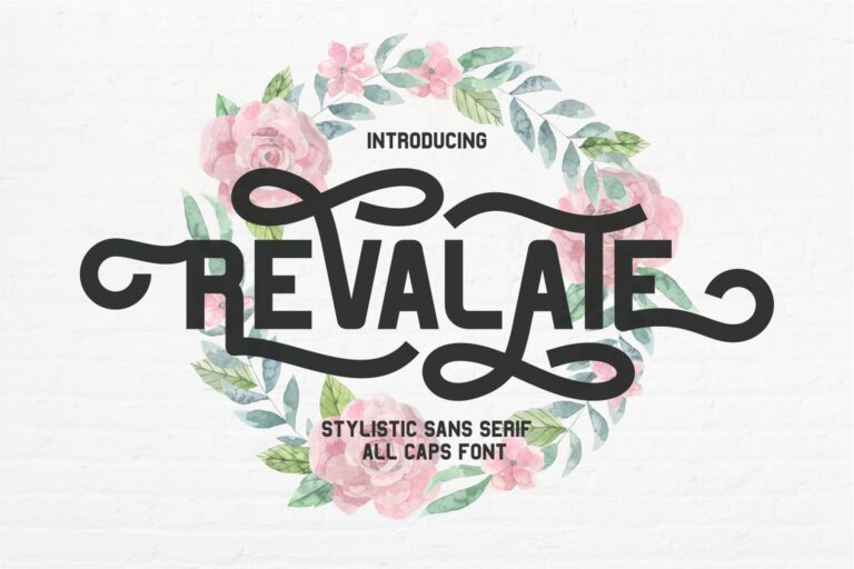 Preview image of Revalate