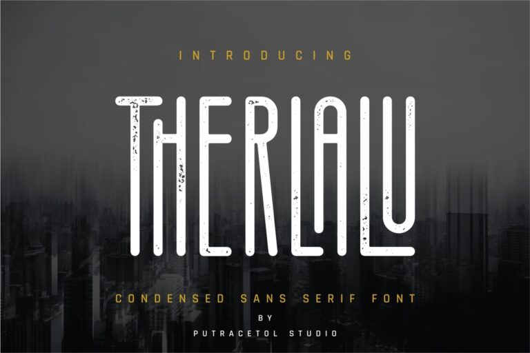 Preview image of Therlalu