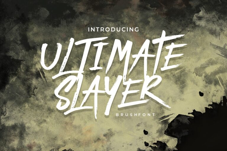 Preview image of Ultimate Slayer
