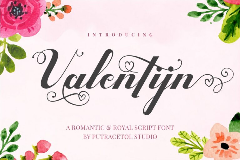 Preview image of Valentjin