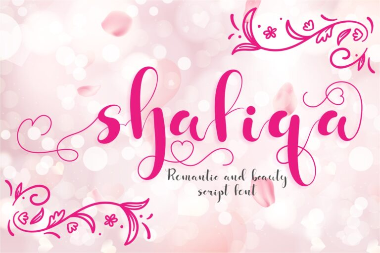 Preview image of Shafiqa