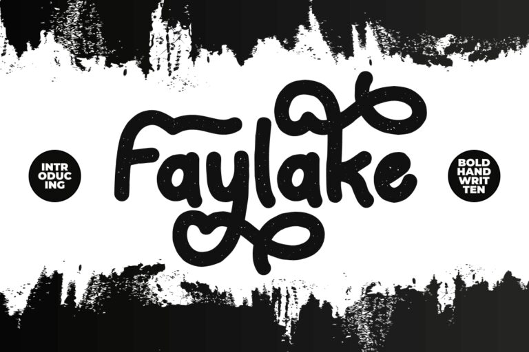 Preview image of Faylake