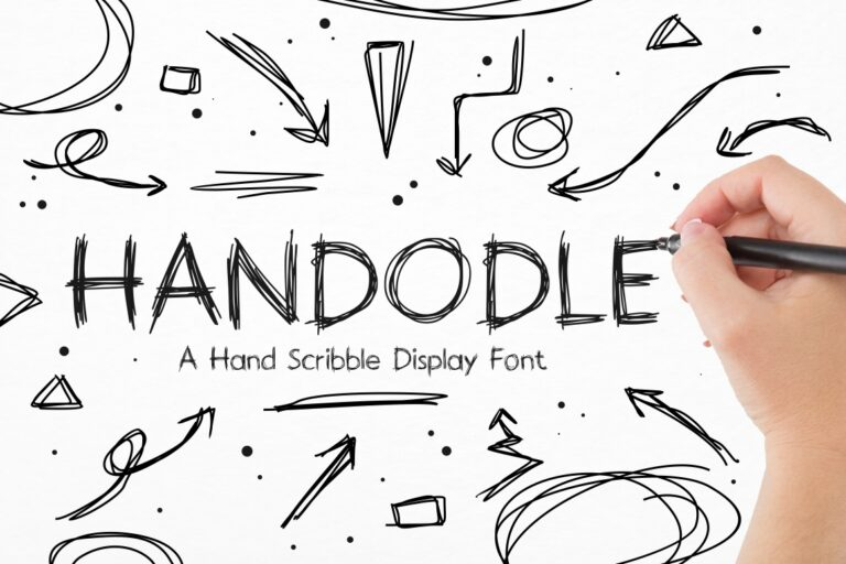 Preview image of Handodle