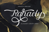 Last preview image of Rahaely