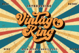 Last preview image of Vintage King