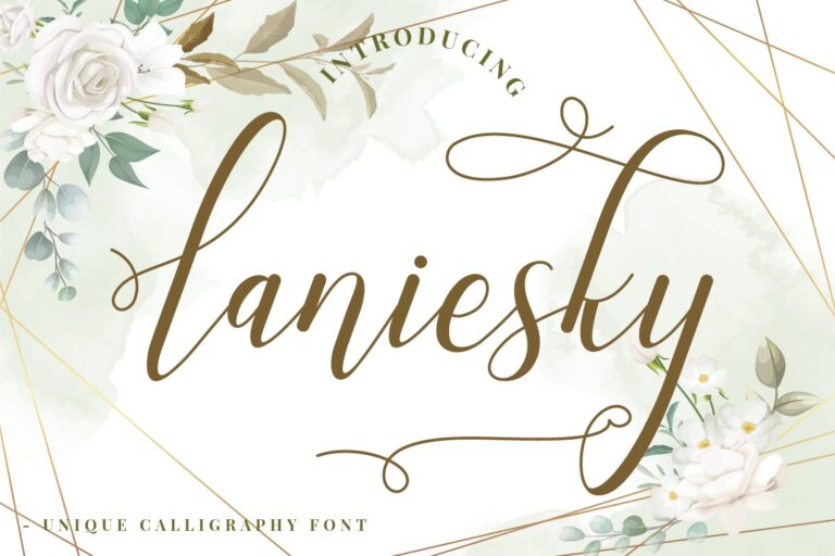 Preview image of Laniesky