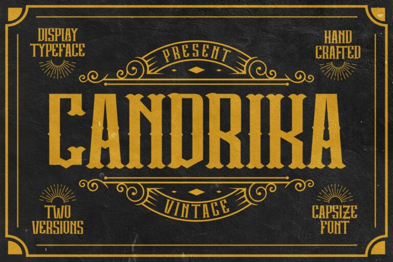Preview image of Candrika