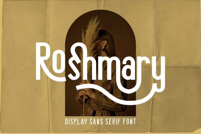 Preview image of Roshmary