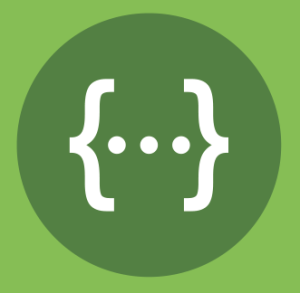 Rest Documentation with Swagger And Spring boot