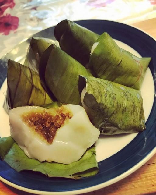 Makanan Khas Indramayu : makanan, indramayu, Makanan, Indramayu, Mantap, Sangat, Direkomendasikan