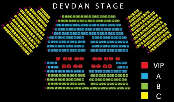 seating_map theater