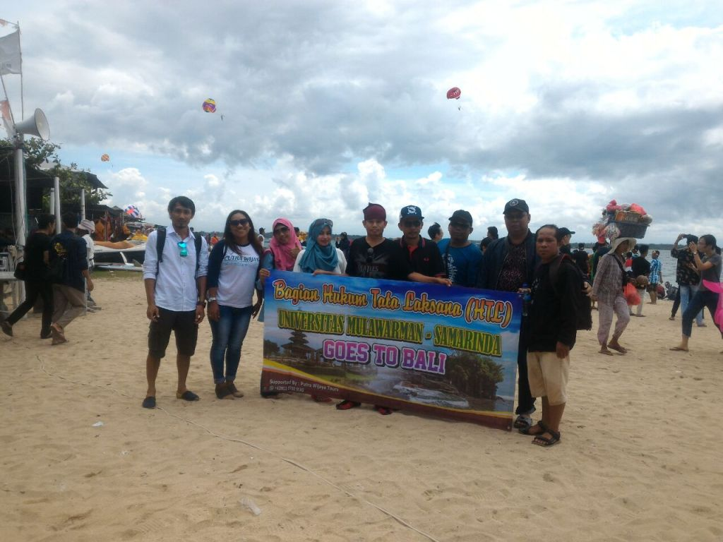 Paket Wisata Murah Bali Tour 5 Hari dari Purwokerto Purbalingga Banjarnegara Wonosobo Temanggung Parakan Semarang Jogja Solo Sragen Boyolali