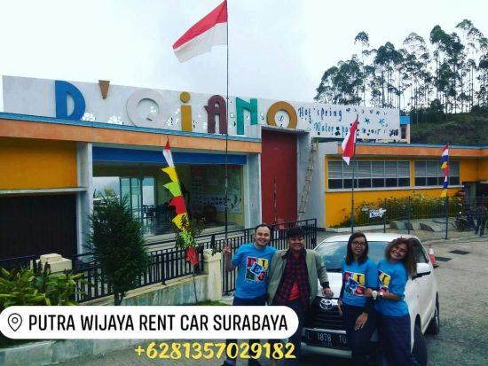 Rental Mobil Murah Avanza Surabaya, Bangkalan, Sampang, Pamekasan, Sumenep