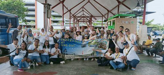 Foto Paket Wisata Murah Tour Packages Bali