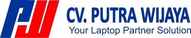 Perusahaan Sewa Rental Laptop Surabaya CV Putra Wijaya