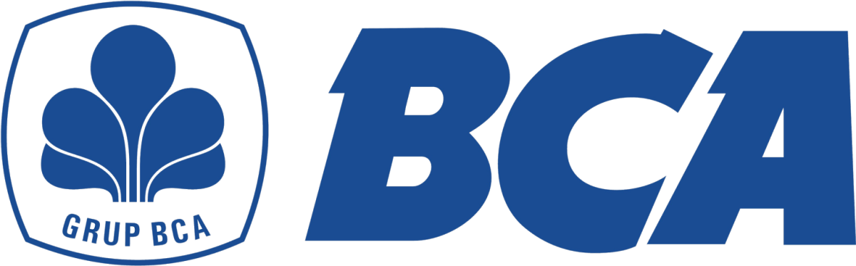 Rekening BCA CV Putra Wijaya