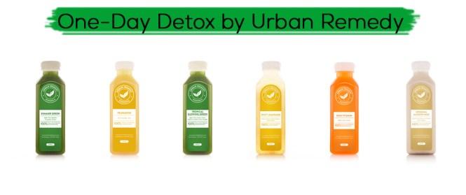 One-Day Detox by Urban Remedy_Putrikpm