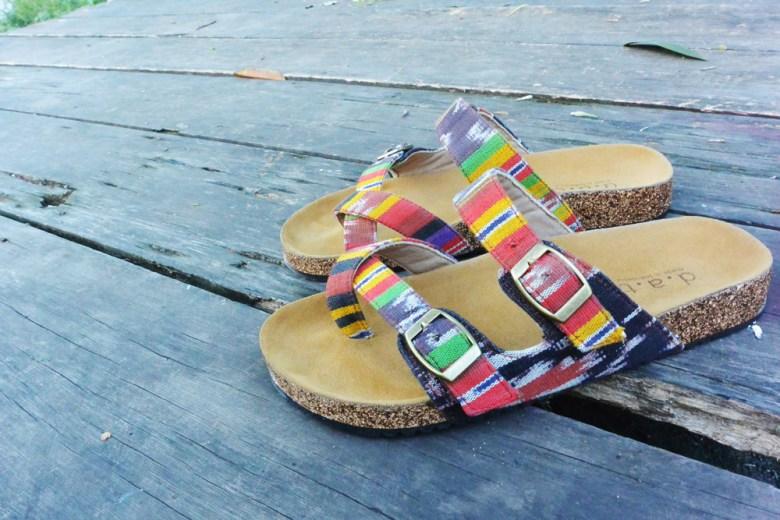 tips-belanja-sepatu-online-arcadia-treasure