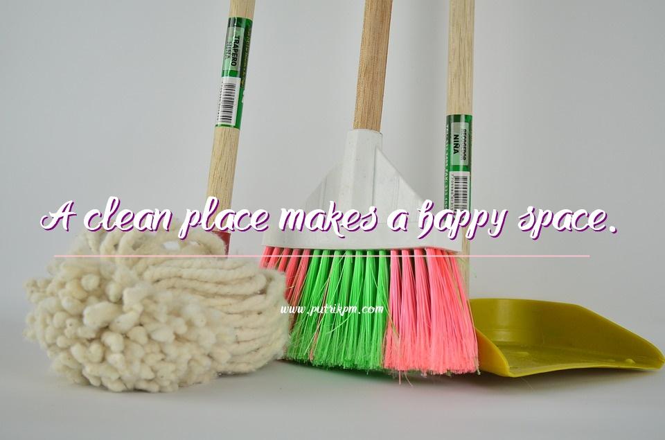 jasa-cleaning-service-klik-n-clean