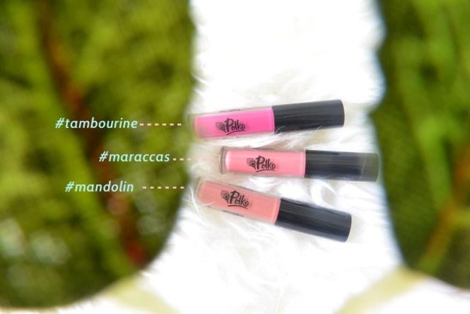 polka-matteness-lip-lacquer-set