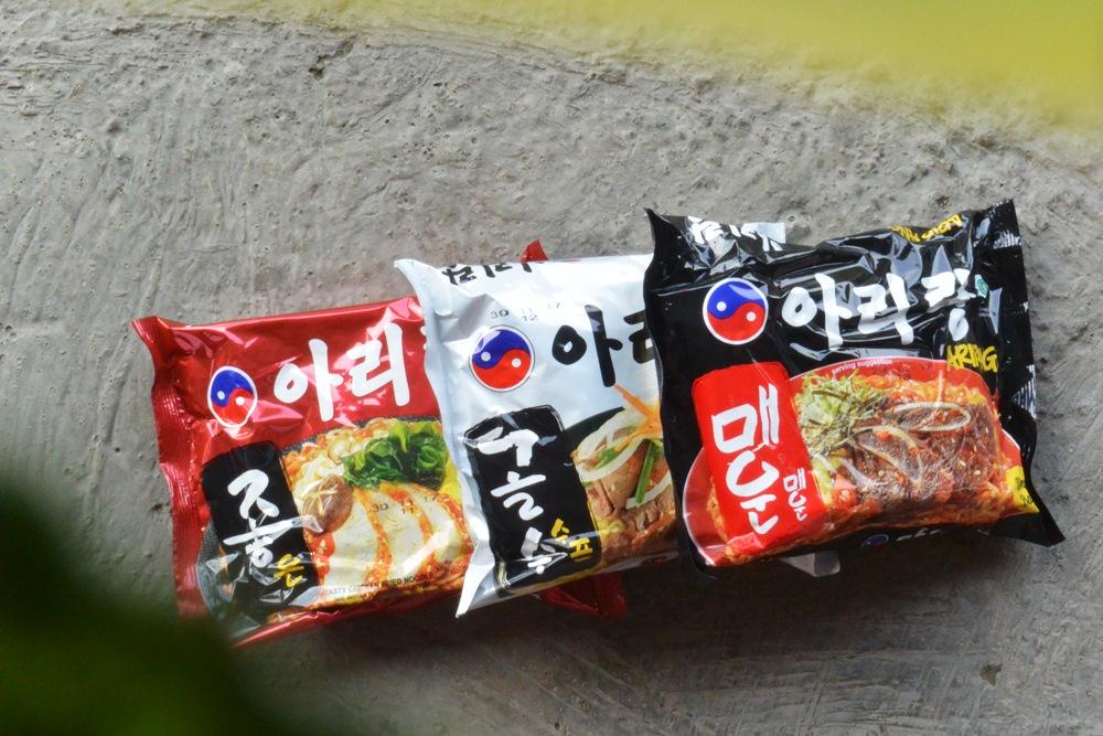 arirang-mie-korea-halal