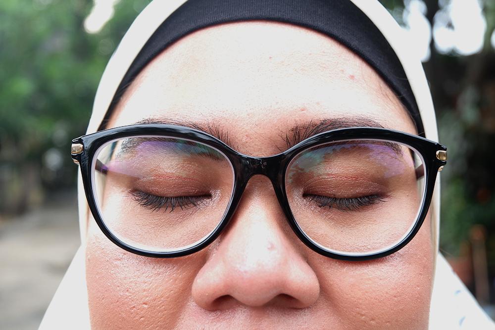 ganti-kacamata-di-optik-kmn-kemayoran