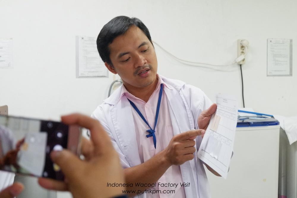 Cara Memilih Bra Wacoal Indonesia