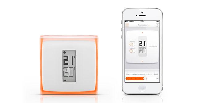 Netatmo-Thermostaat-App2