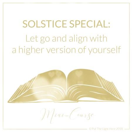 solstice, ascension, lightworker, energy healing