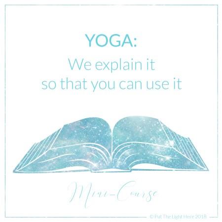 yoga, what is yoga, basics of yoga, i'm not bendy, meditation